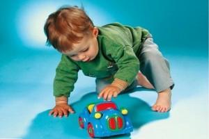 Транспортные игрушки и их разнообразие