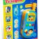 Телефон мобильный Умный телефон Р7042RJT/L