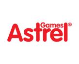 Astrel