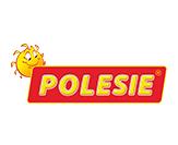 Полесья