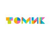 Томик