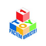 1 Toy