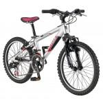 Взрослые и подростковые велосипеды