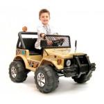 Электромобили и мотоциклы на аккумуляторе | Педальные машины