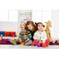 Игрушки для детей | Детские игровые наборы
