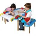 Игрушки и наборы для детского творчества