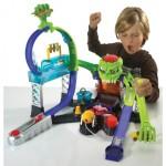 Игрушки для мальчиков | Игровые Наборы для мальчиков