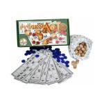 Настольные игры для взрослых | Игры для веселых компаний