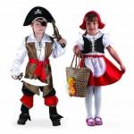 Карнавальные костюмы, новогодние маски и товары для праздника