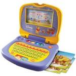 Детские планшеты и компьютеры, электронные азбуки и планшеты
