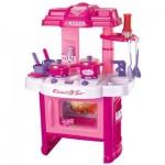 Игрушечные кухни | Наборы детской посуды | Игровые наборы овощей и фруктов
