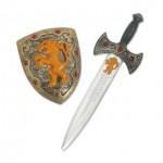 Игрушечные мечи | Детские луки и арбалеты со стрелами