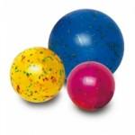 Мячи спортивные | Резиновые мячи | Гимнастические мячи