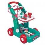 Игровые наборы доктора | Детские медицинские наборы