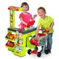 Игрушки и наборы для игры в магазин