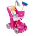 Детские наборы и игрушки для уборки