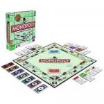 Настольные игры | Развивающие игры для детей