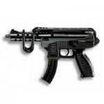 Пневматическое детское оружие | Пистолеты, автоматы с мягкими и гелиевыми пульками