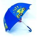 Детские зонты, мыльные пузыри, часы, рыбалки, разное