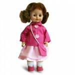 Куклы производства  Россия