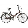 Складные велосипеды| Велосипеды со складной рамой