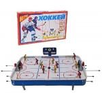 Настольный хоккей| Настольный футбол| Детский бильярд