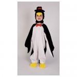 Карнавальный костюм пингвинчик