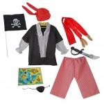 Костюм Пирата 833-97