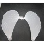 Карнавальный набор ангел 141-1321Н