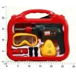 Набор инструментов в чемодане B1507279