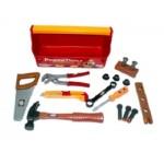 Набор детских инструментов 2990