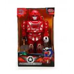 Робот Космический герой 9632