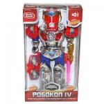 Робот Робокоп-4 9188