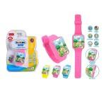 Детские наручные часы Потеша - Сказочные часики ZYA2597