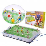 Настольная игра Футбол Омск