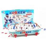 Хоккей настольный 50х32см А553-Н30014