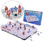 Хоккей настольный 16005 ОМ01
