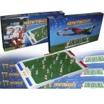 Настольная игра футбол (Омск) 10023