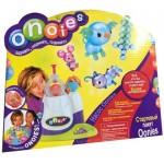 Прилипающие шарики ONOIES 5530