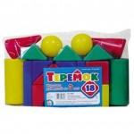 Теремок-18 в пакете 00881