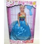 Кукла Defa Lucy Сказочная принцесса 8291