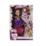 Кукла Fairy Princess в коробке DH2166