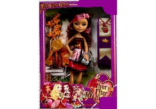 Кукла Ever After High 27см в коробке B1402328