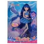 Кукла Kaibibi с крыльями в коробке 1328744