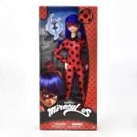 Кукла Леди Бак в коробке РС1006
