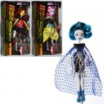 Кукла Ardana Girl гнущаяся в коробке с аксессуарами Y2035/ZH