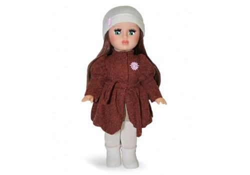 Кукла Алла 5 С1064