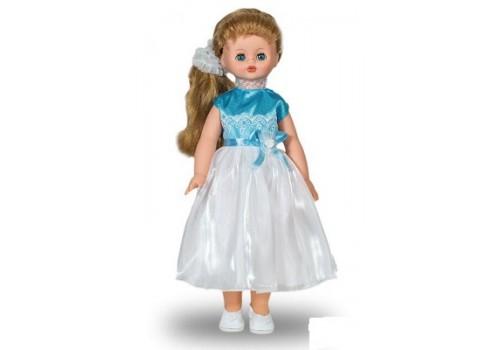 Кукла Алиса 16 озвученная В2456