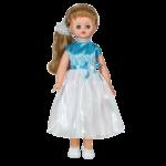 Алиса 16 озвученная В2456