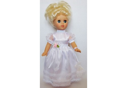 Кукла Алла 10 С2149